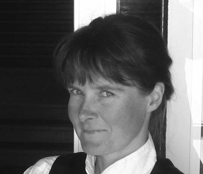 Åsa Persson